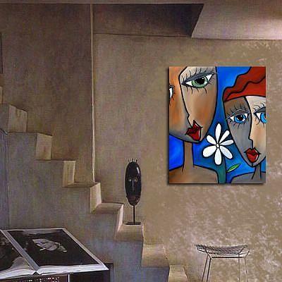 Detail Image for art Awaken