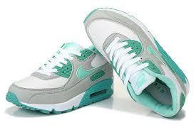 Nike Air Max Command menta