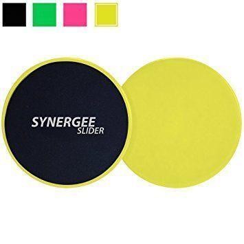 #Carpet #core #Discs #Dual #fitness #gleitscheiben #gleitscheiben fitness #Carpet #core #Discs #Dual...