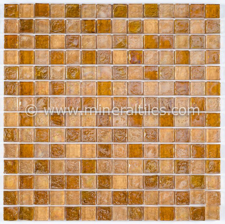 Recycled Copper Tile Backsplash Copper Backsplash Copper Tiles Hammered Copper Backsplash