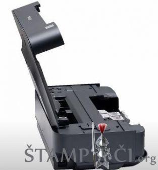 Http Www Stampaci Org Canon Pixma Ip2700 Cena Canon Pixma Ip 2700 Stampac Format Papira A4 210 X 297 Mm Boja Stampe U Inkjet Canon Gym Equipment