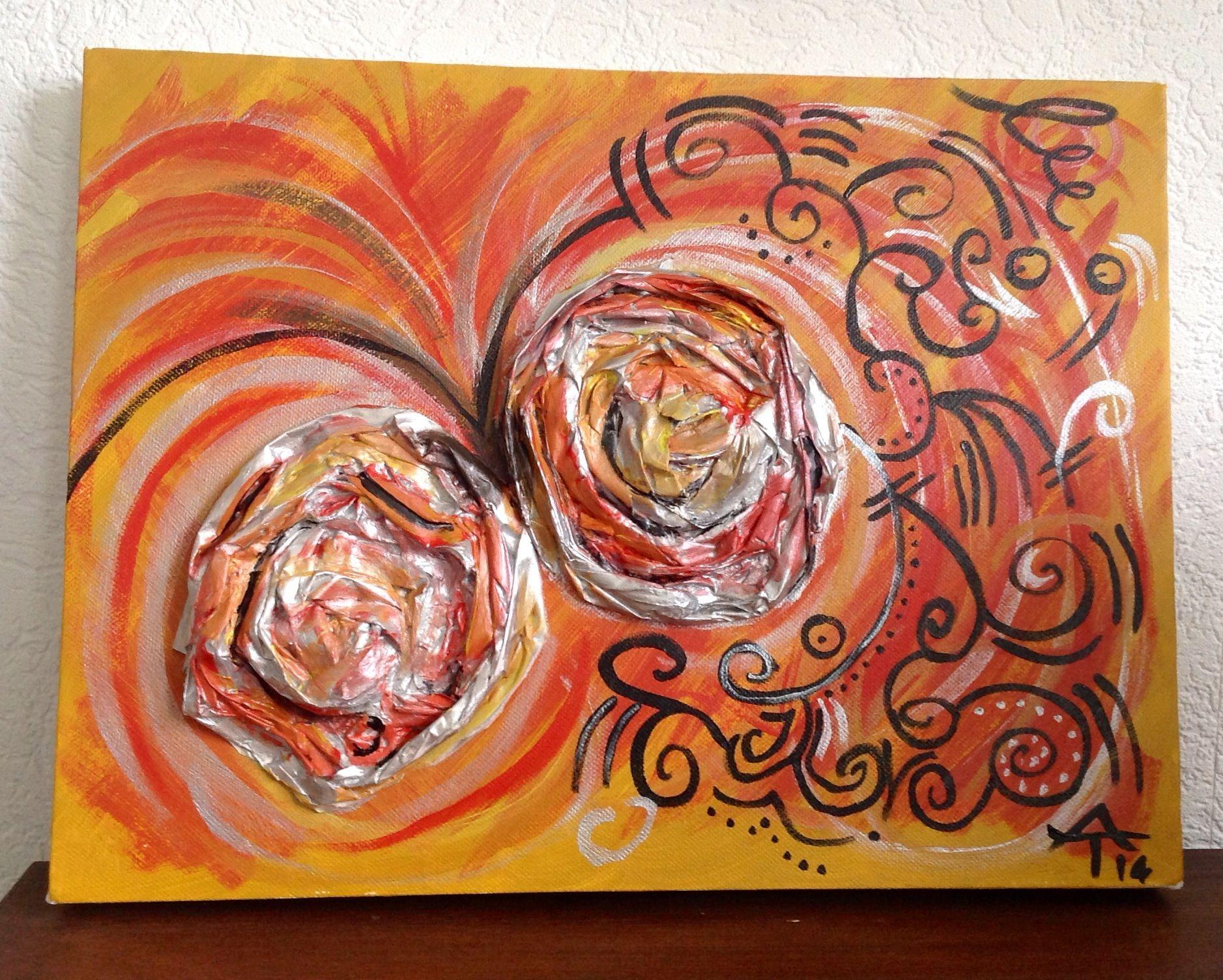 twins acryl auf leinwand 30x40 foto ohne rahmen 30x90