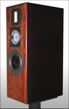 SoundScape M7 Monitor