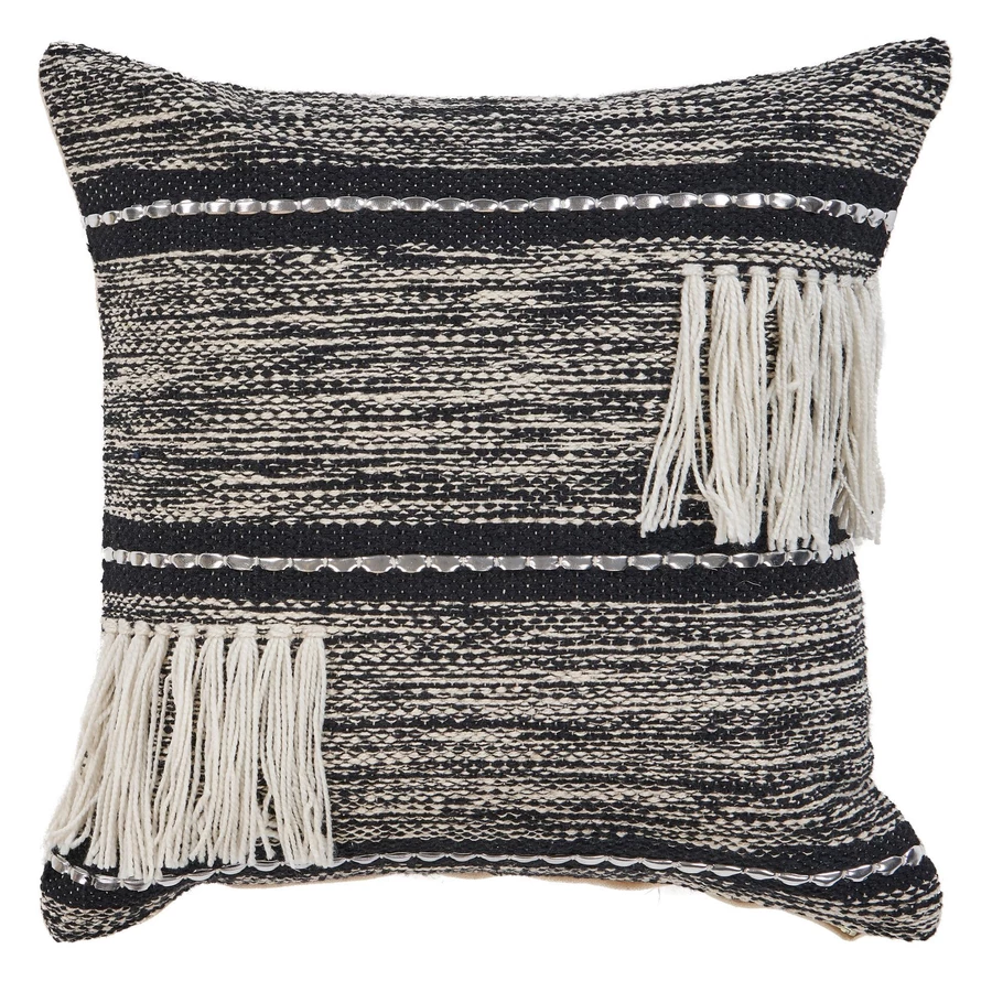Best Black Plaid Throw Pillow – Utah Furniture Deals Natural 400 x 300