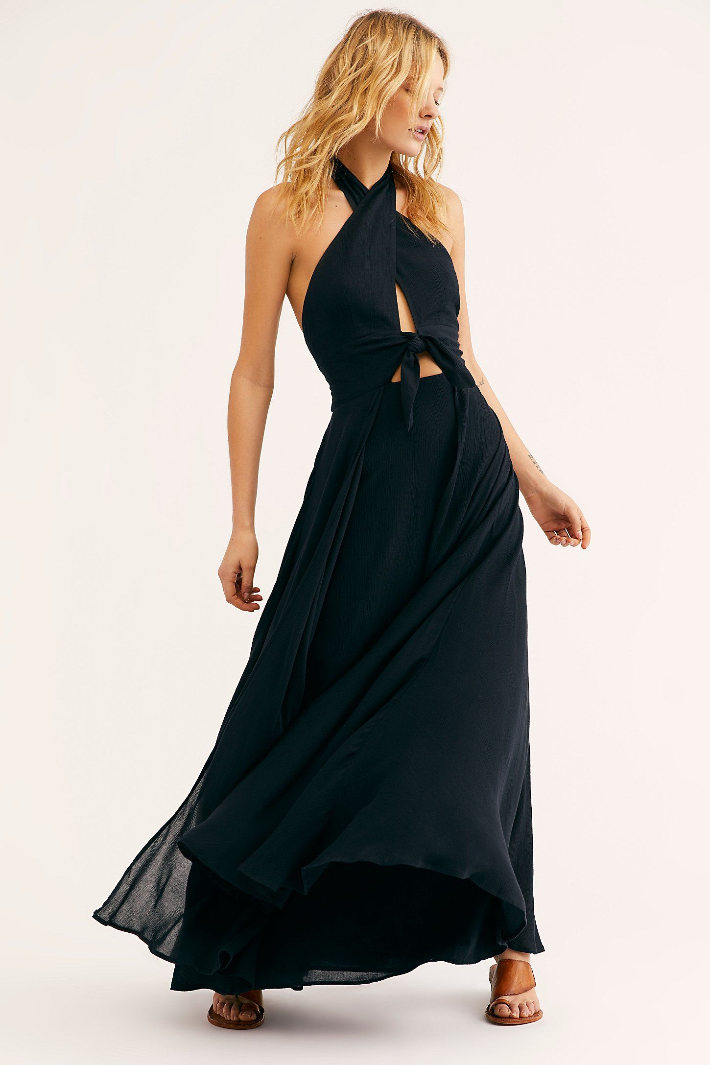 955c078329 My Long Time Love Maxi Dress in 2019 | WHAT IS NEW: in stores and ...