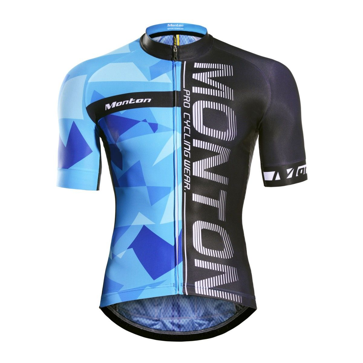 Cycling Wear Cycling Jersey 2016 Cycling Clothing Pinterest