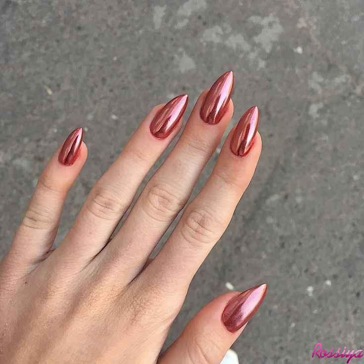 Гвозди | Неоновые ногти, Красивые ногти, Дизайнерские ногти