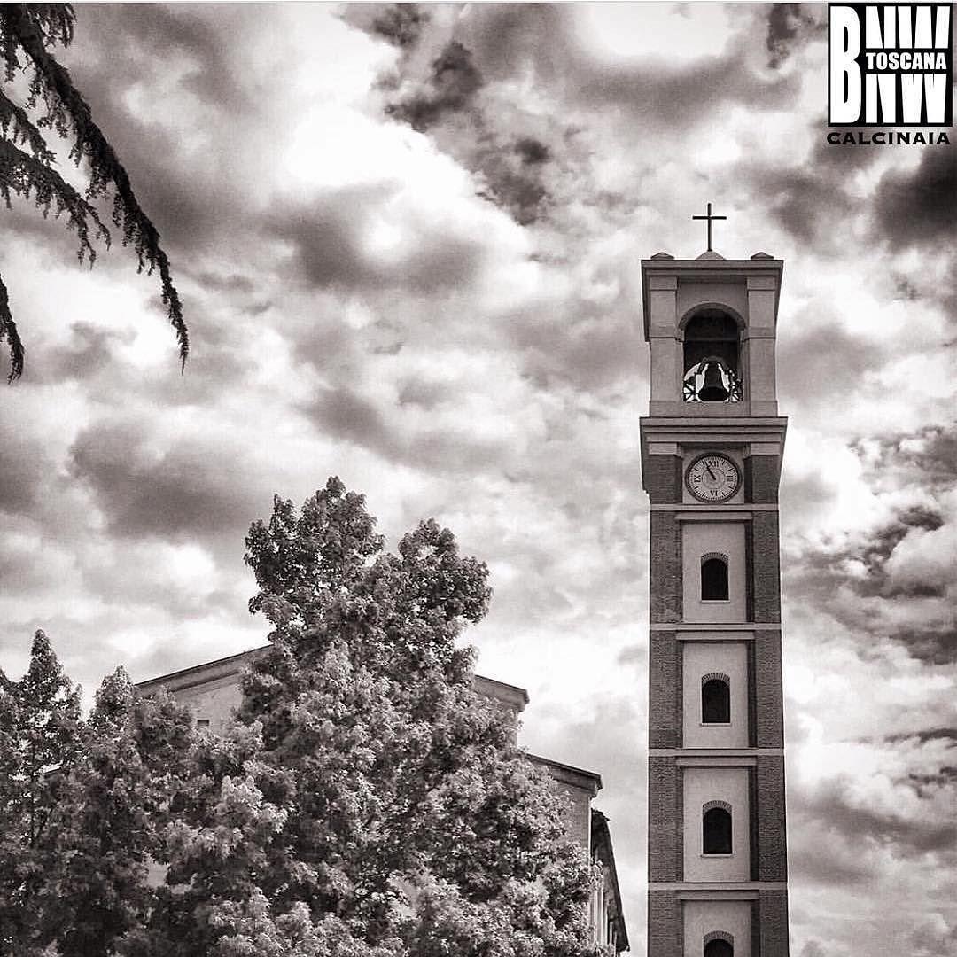 Grazie a @bnw_toscana per aver condiviso questo mio scatto sulla loro fantastica galleria di foto B&W! Seguite @bnw_toscana e taggate i vostri scatti toscani in bianco e nero con #bnw_toscana  . . #Repost @bnw_toscana   BNW_TOSCANA FAVORITE CALCINAIA .  Congratulation to  ____________ @biaric.pisa  for this beautiful black&white shot . Visit his/her fantastic gallery! Follow @bnw_toscana which  is part of the international community of @bnw_city. Use tag #bnw_toscana and #Bnw_City your best…