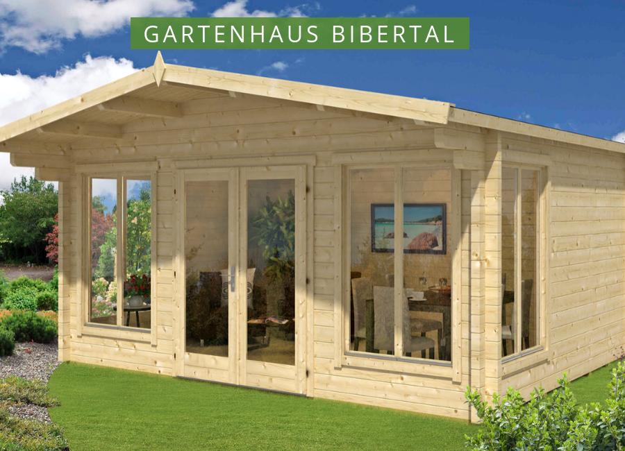 Gartenhaus Modell Bibertal 70 Gartenhaus Haus Dachrinne Gartenhaus