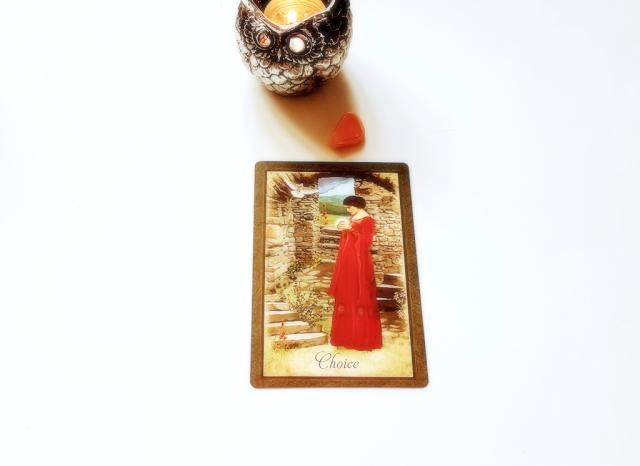Card Reading For 21/12/2017 Http://j.mp/2BaOyJf Http://j