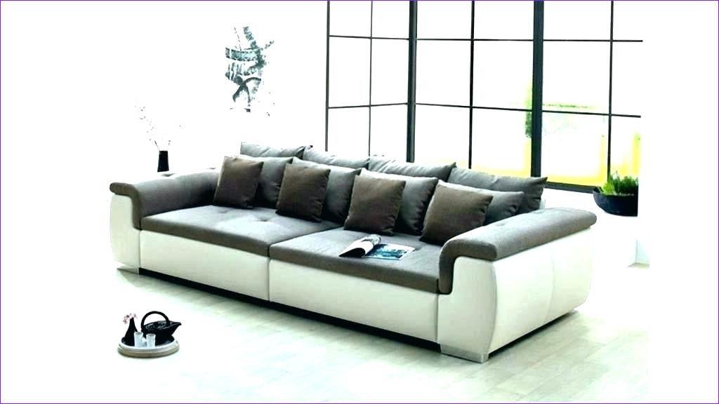 8 Erstaunlich Kollektion Von Stoff sofa Milben Reinigen di ...