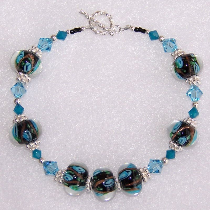 bead necklace designs - Yahoo! Search Results | Jewelry | Pinterest ...