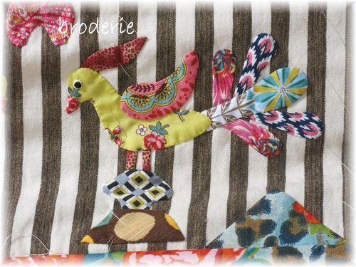 Jennyspics 055-BRODERIE-Margaret Sampson George Exhibition April 2015