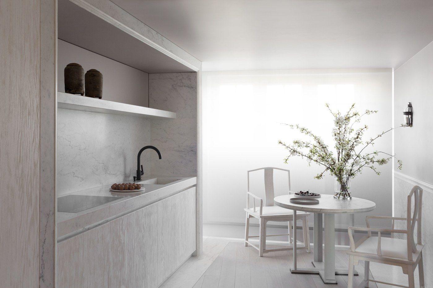 Küchenideen offen pin von chris binder auf kitchen design  pinterest
