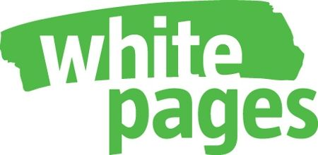 Mass mailings are now easier with White Pages & Giveaway