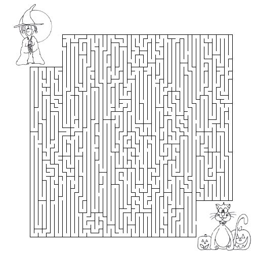 78+ images about Mazes on Pinterest | Football, Maze and Circles