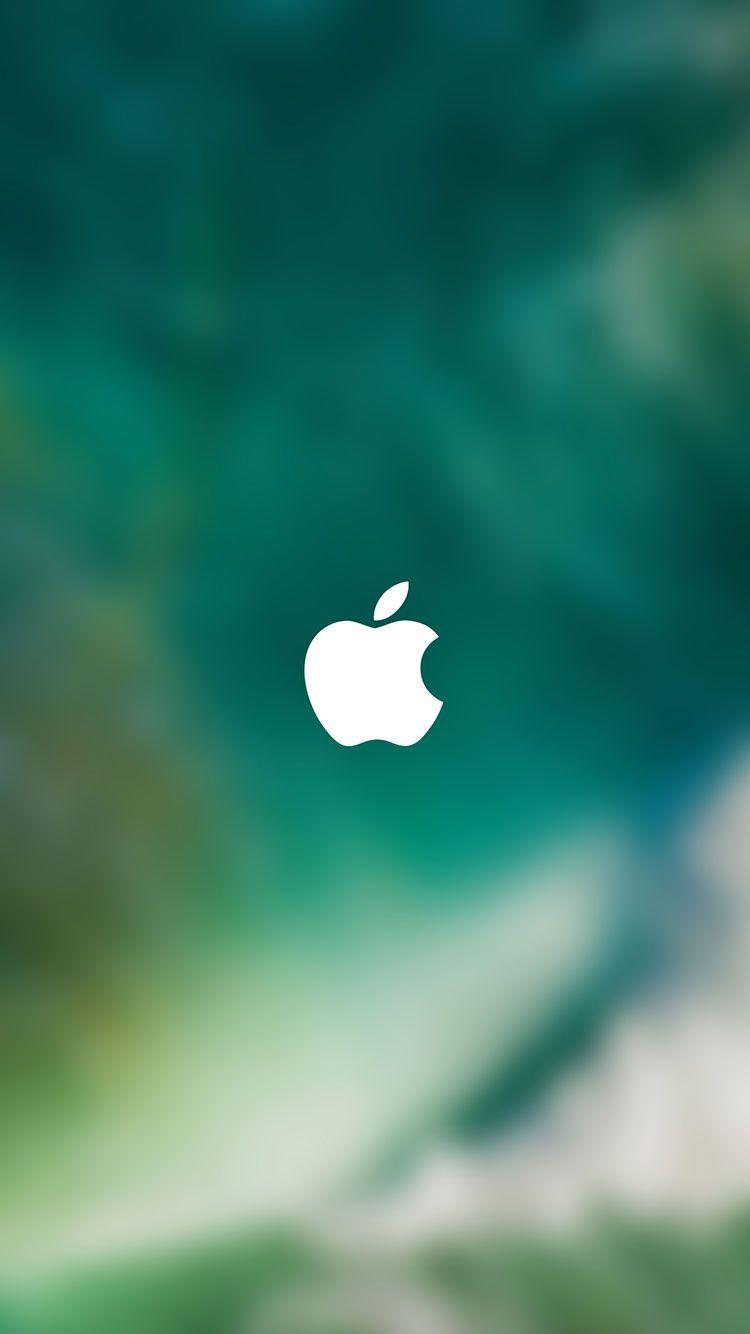Download 41 Wallpaper Iphone Ios 10 Terbaik