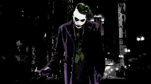 The Joker Wallpaper Joker Joker Wallpapers Joker Hd Wallpaper Joker Images Joker wala wallpaper full hd