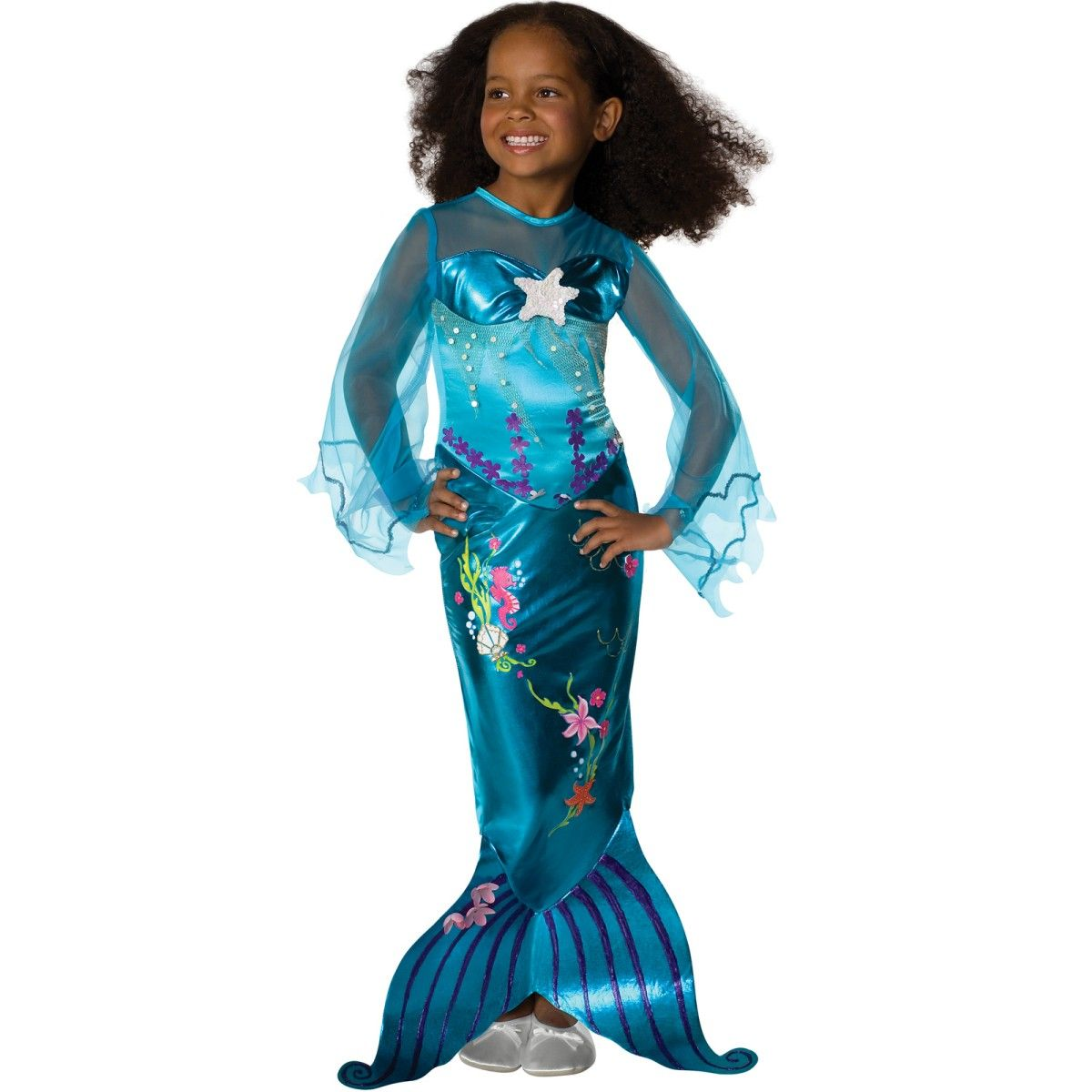 girl holloween costumes | Girls Halloween Costumes - Colorful Girls ...