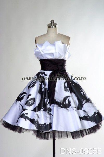 love this dress!!!!!