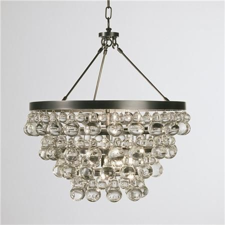 Arctic Pear Chandelier Chandelier Shades Semi Flush Ceiling Lights Crystal Ceiling Light