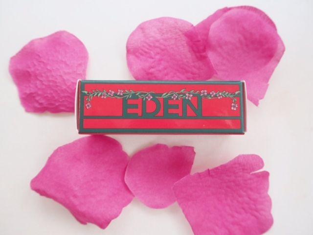 Lipstick Queen Eden
