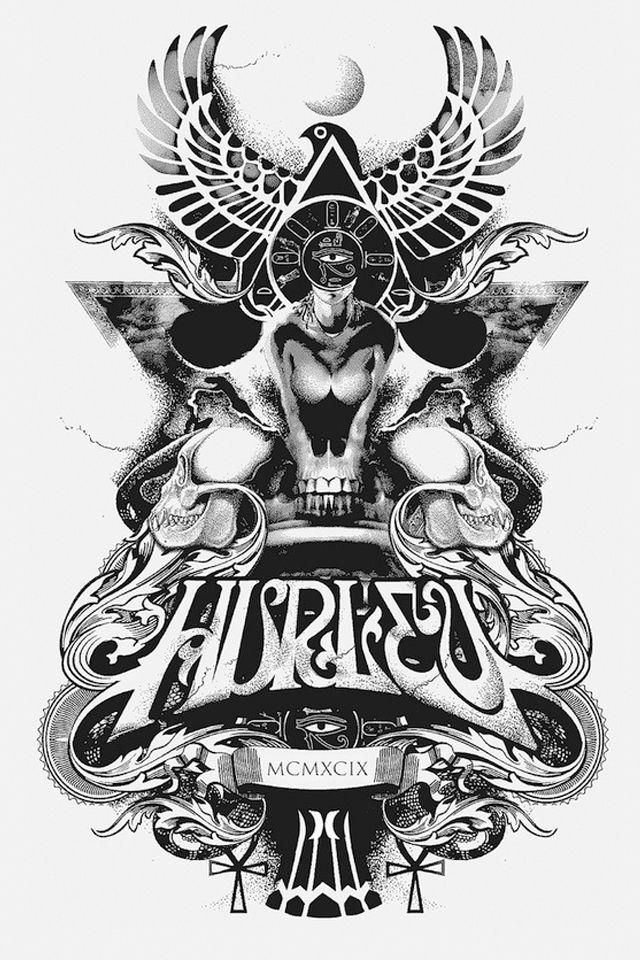 hurley logo wallpaper google search malinda hurley
