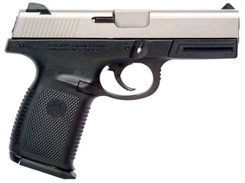 Smith Wesson 40 Cal Sigma | Smith & wesson 40, Smith n wesson ...