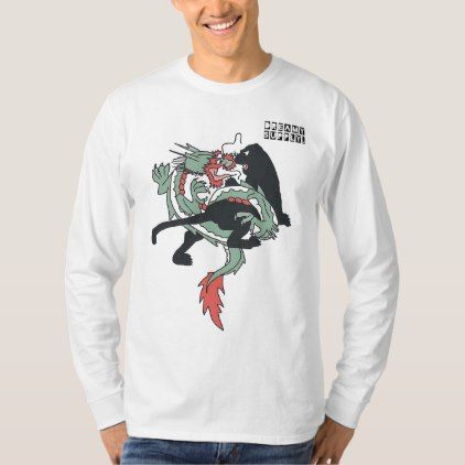 Dreamsupply dragon panther t shirt cyo customize design idea do dreamsupply dragon panther t shirt cyo customize design idea do it yourself solutioingenieria Images