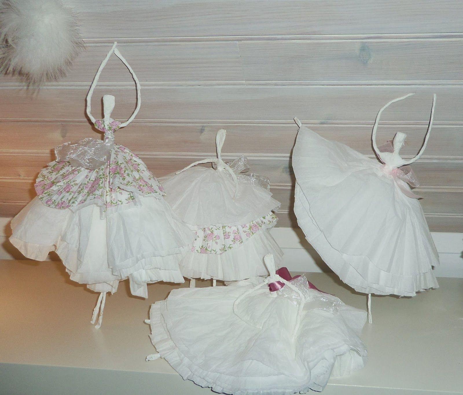 Chambre Danseuse Etoile concernant bricreatif: danseuse etoile de degas | chambre julia | pinterest