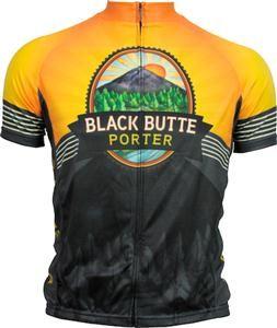 Deschutes Brewery Store Cycling Jersey Design Jersey Design Deschutes Brewery