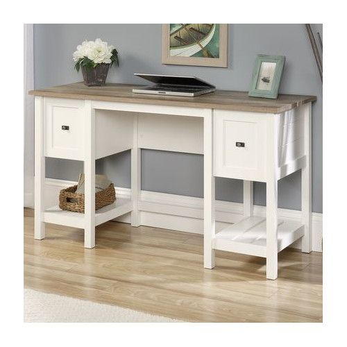 Boardroom Furniture For Sale: Found It At Wayfair - Albin Writing Desk