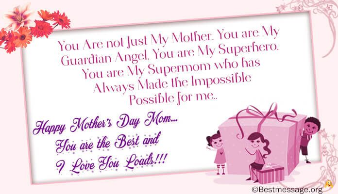 Happy Motheru0027s Day Messages for Whatsapp Happy mothers and Messages - fresh invitation to tender law definition