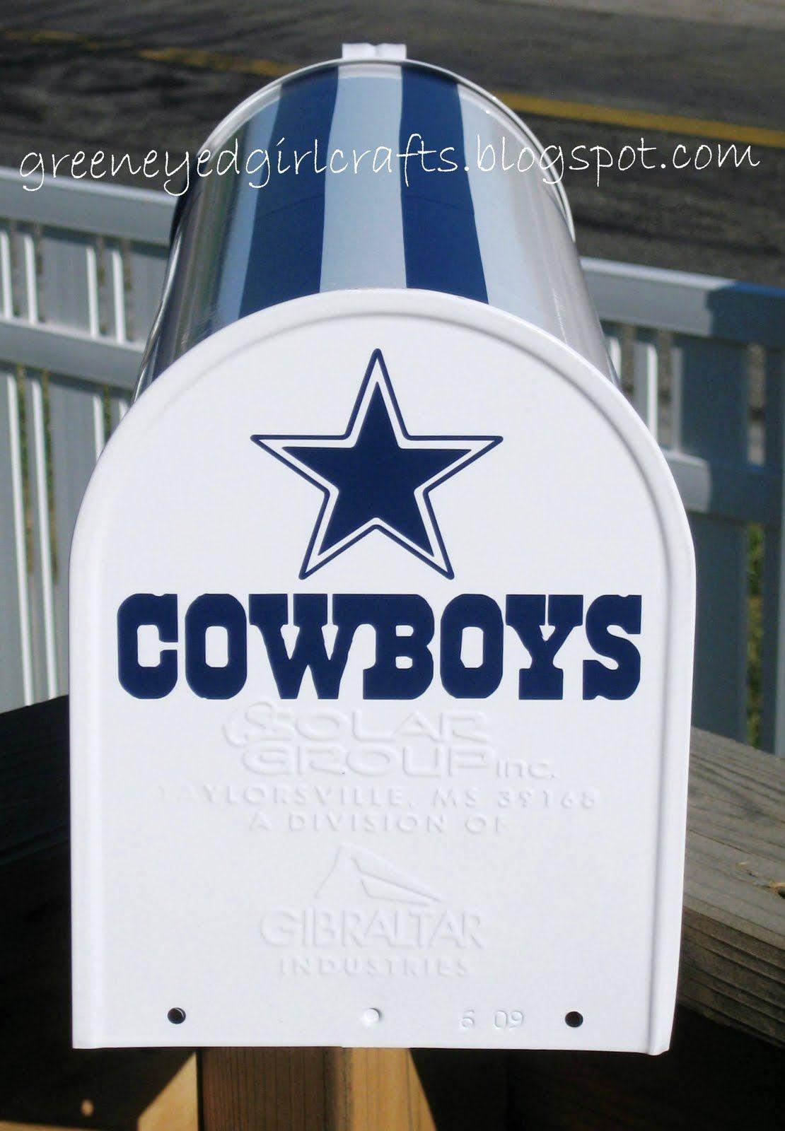 Cheap Dallas Cowboys Home Decor