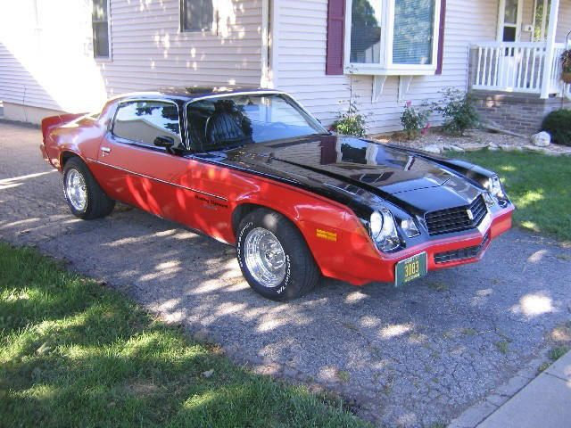 I Bought This Exact Car Brand New When I Was 21 Years Old 1979 Rally Sport Camaro I Put Headers Dual Exhaust Centerline Muscle Cars Camaro Best Muscle Cars