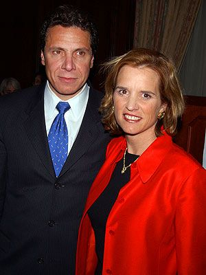 The Kennedy Legacy Kennedy Family Kennedy Andrew Cuomo