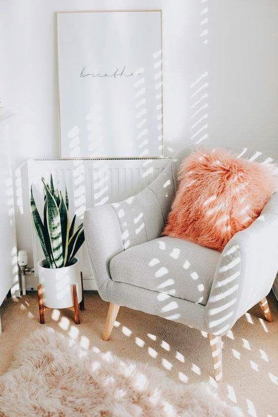 Fireplace Chair Room Decor Bedroom Makeover Bedroom Design