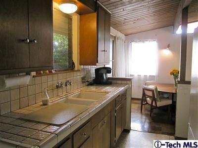 Undisclosed Address, Pasadena, CA 91105 | Kitchen, Kitchen ...