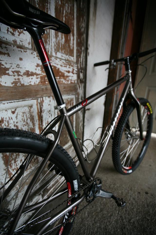 Niner Sir9   Cool Bikes   Pinterest   Bicycling, Road cycling and ...