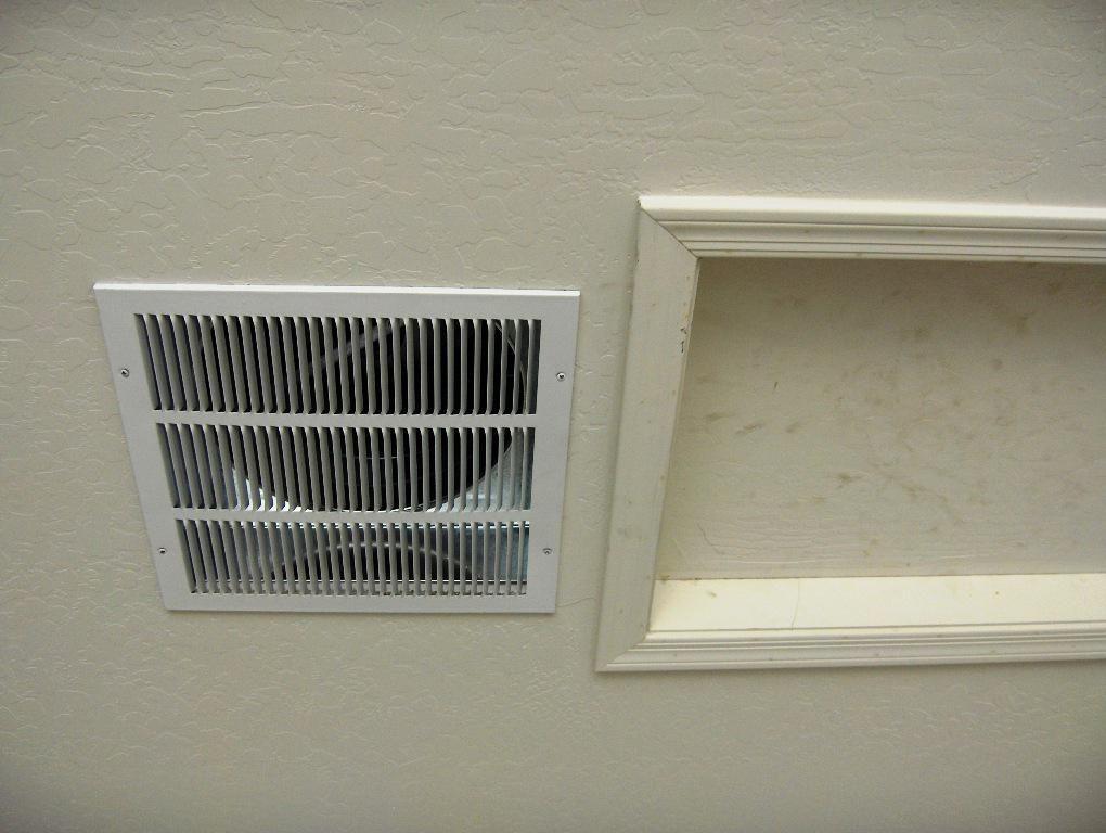 Pin By Develop On Garage Ideas Garage Attic Ventilation