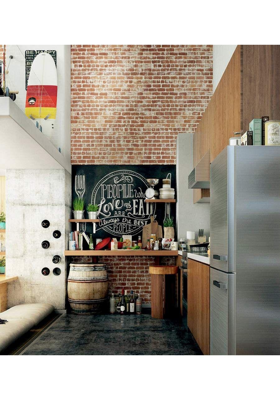 Erfreut Küche Und Bad Design Arbeitsplätze New York Ideen - Küchen ...