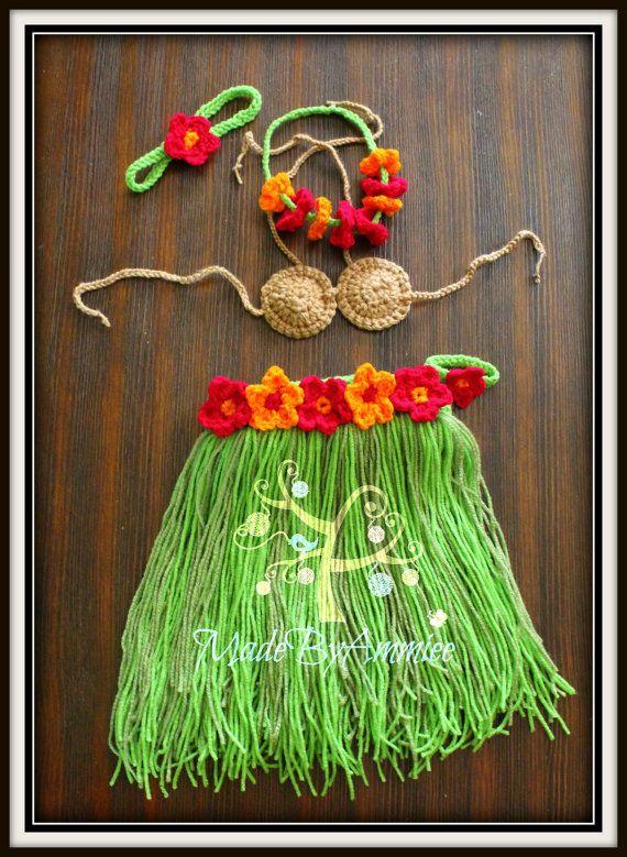 69f7609fe304 Pin by Emily Brooks on Hazy Days | Crochet baby, Baby girl crochet ...