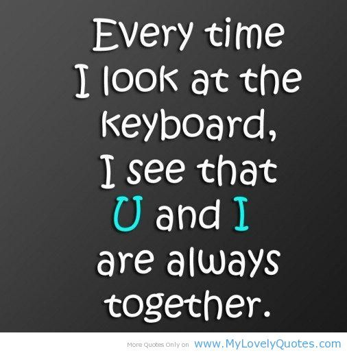 Valentines Love Quotes For Her   Valentines Day 2016   Images .