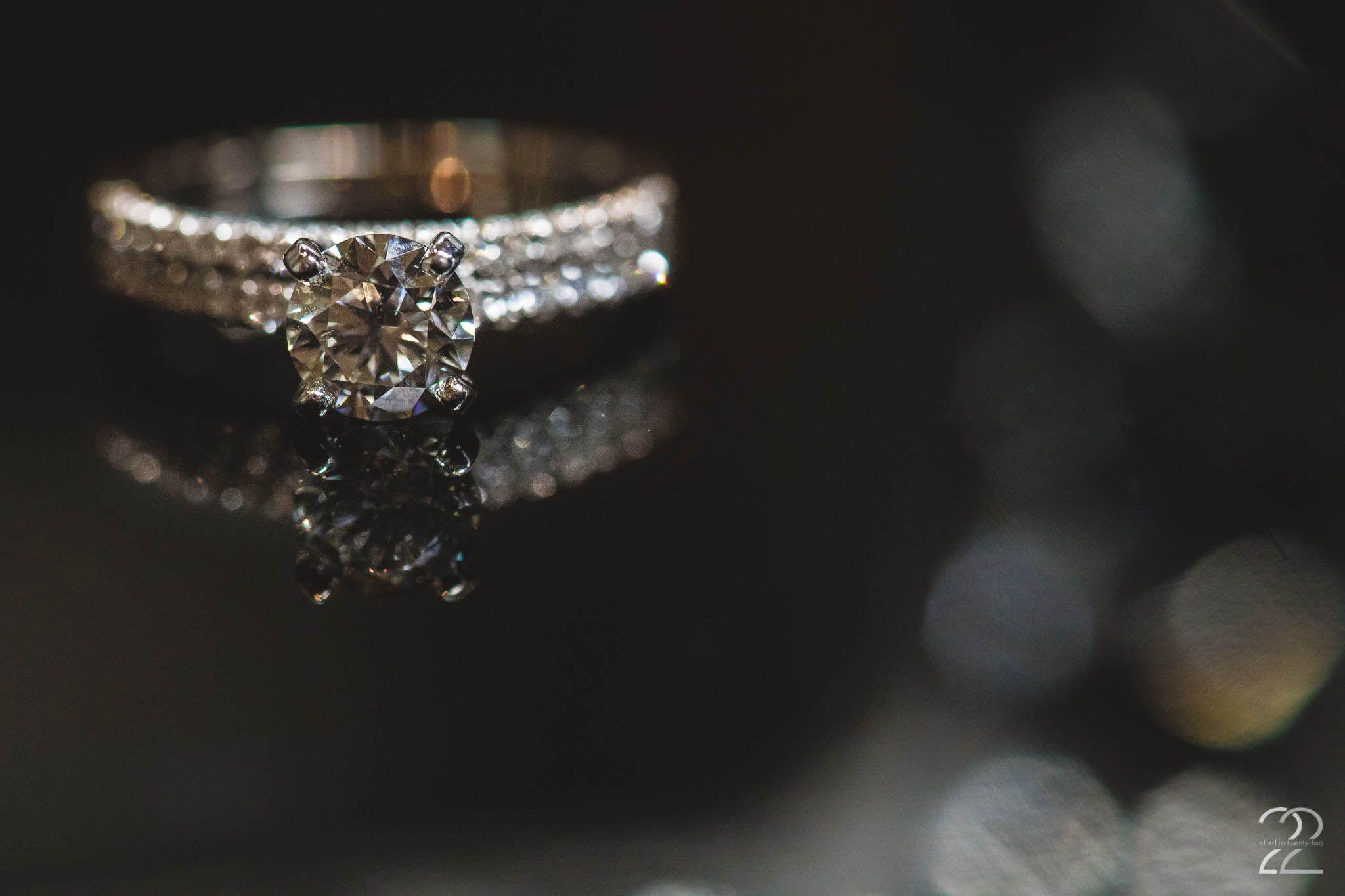 Wedding Rings In Columbus Ohio