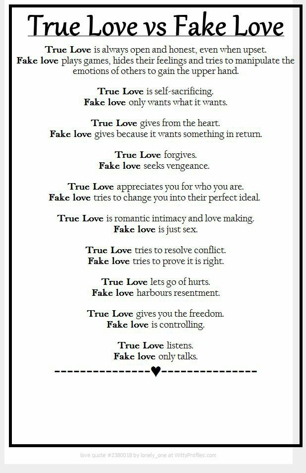Pin By Adrian Smith On Love Life Quotes Relationship Quotes Love Quotes
