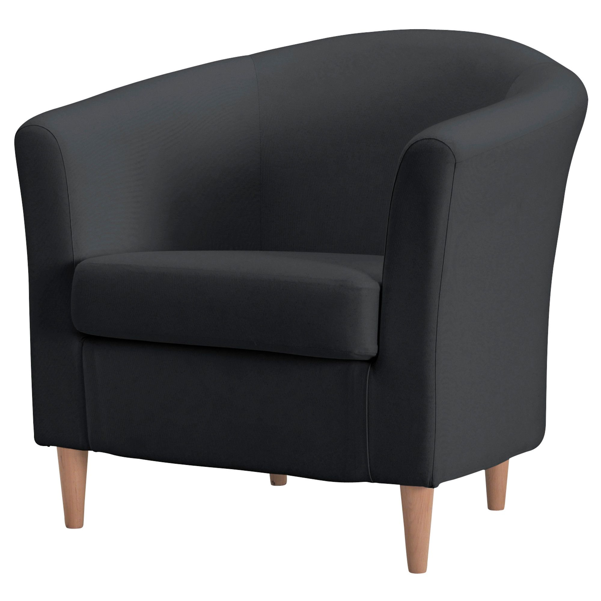 Ikea Sessel Tullsta Tullsta Armchair Ransta Dark Grey Ikea Passion Cafe