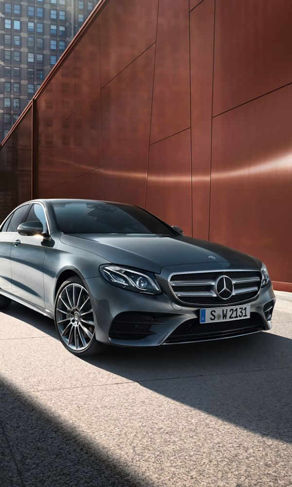 Pin by Beta Auto Spare Parts Center on Mercedes | Auto spare