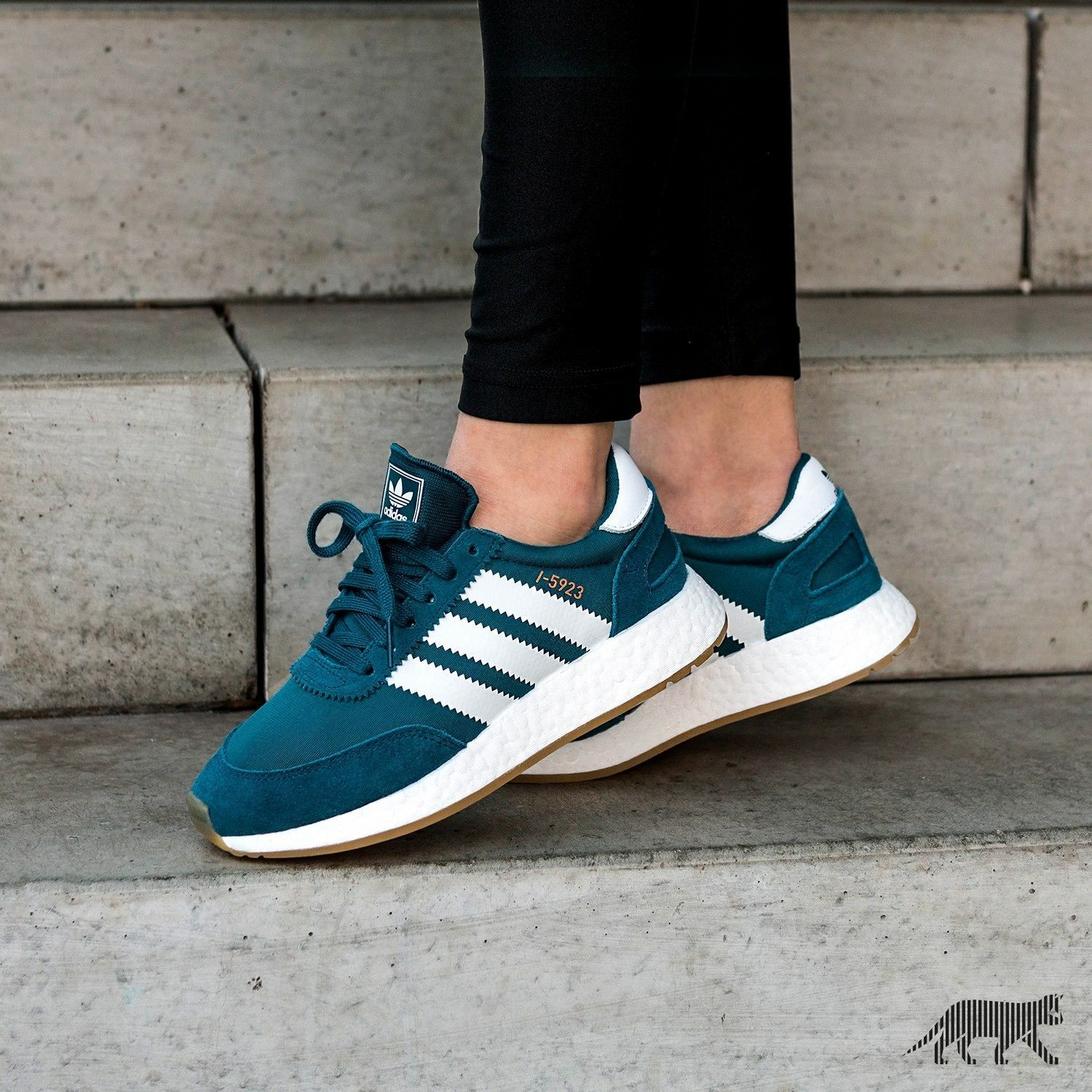 new style 827c3 5e976 adidas Originals I-5923. Find this Pin and more on Minimalist Shoes ...