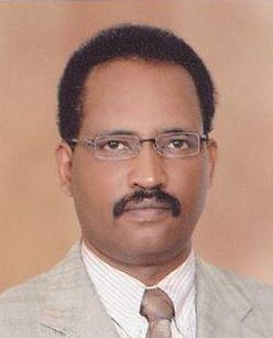 الإعلاميون السودانيون يهنئون الأشقاء في المملكة بذكرى اليوم الوطني