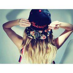 gorras planas para mujer - Buscar con Google  4664c27e846